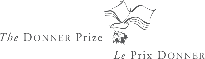 The Donner Prize